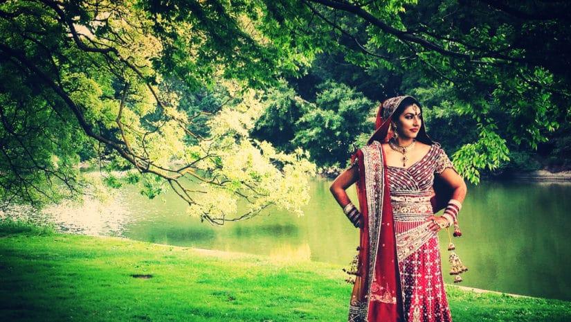 mariage-inde