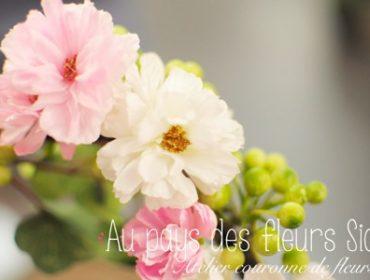 Au pays des fleurs-1
