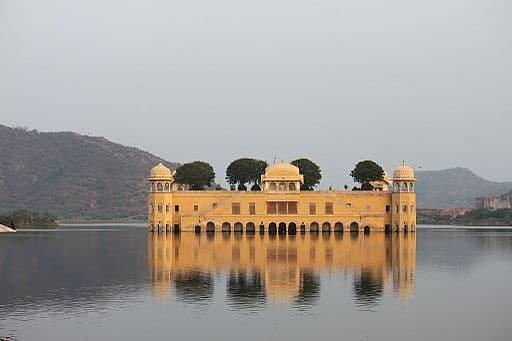 jaipur_india