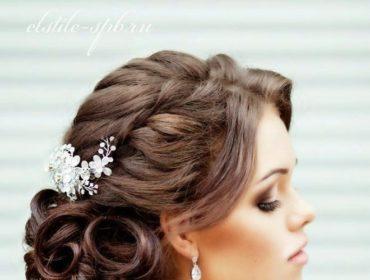 coiffure-mariage-31