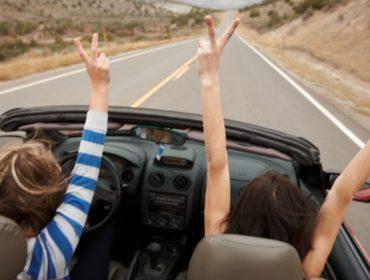 o-road-trip-facebook-940x440
