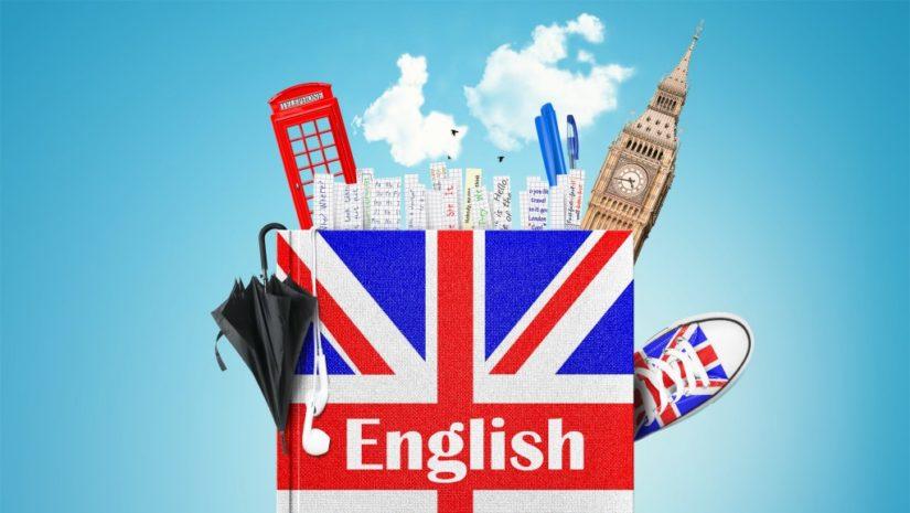 anglais-apprendre