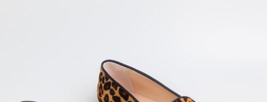 jade-leopard