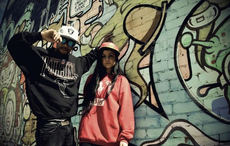 Tendance streetwear : quelques astuces pour réussir son look