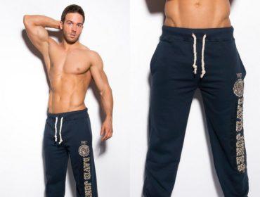 pantalon-jogging-homme