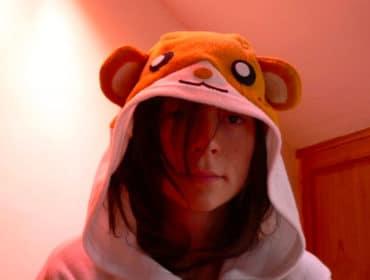 mode-pyjama