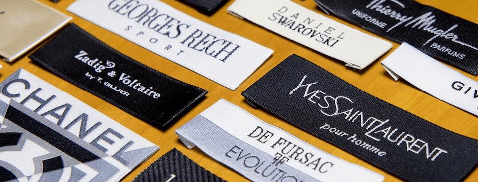 Qu'est-ce qu'il faut savoir pour lancer sa propre marque de vêtement ?