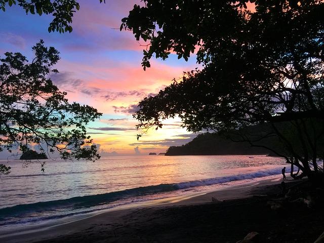 Les festivités à ne pas rater lors d'un séjour au Costa Rica