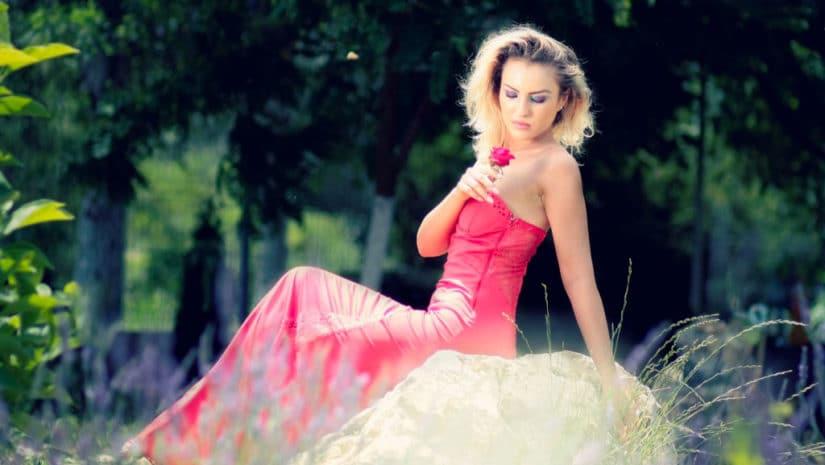 robe-soiree-2