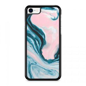 coque-marbre-original-bleu-et-rose
