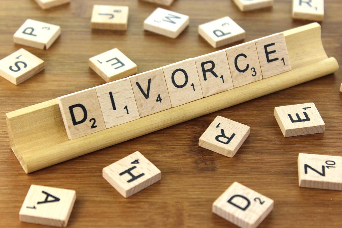 Tour d'horizon sur le divorce rapide
