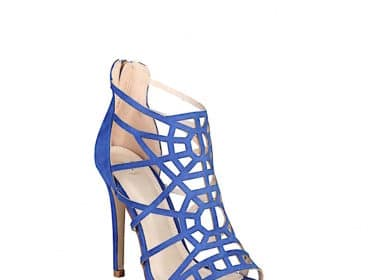 sandales-femme-versace-bleus