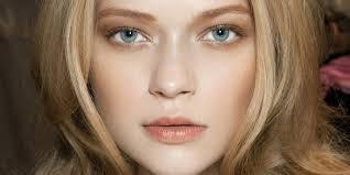 maquillage-tendance
