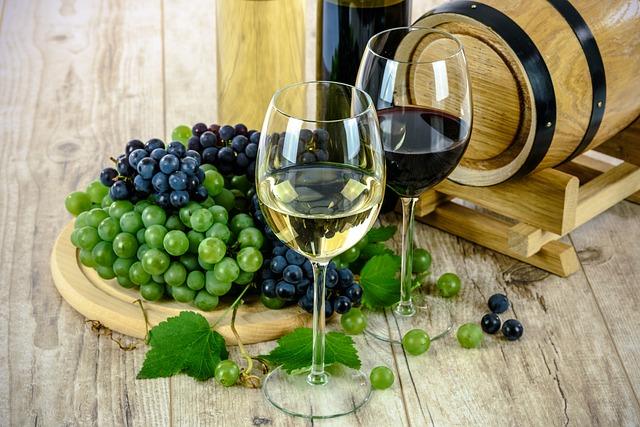 wine-restaurant