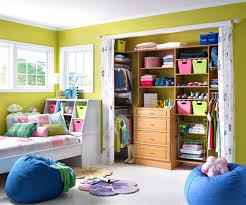 Comment aménager la chambre d\'enfant ? | Label Mademoiselle
