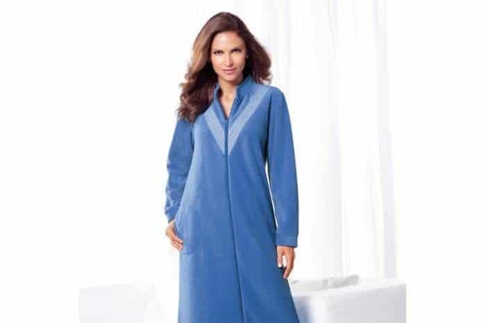 quelle-tenue-de-nuit-choisir-pour-garantir-le-confort-a-la-maison