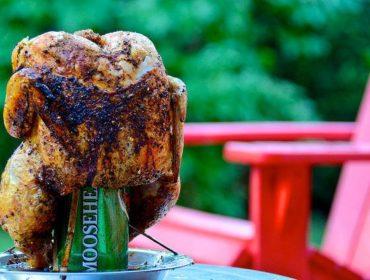 poulet-a-la-biere