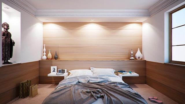 appartement-a-lyon