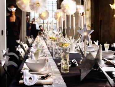 decoration-de-tables-banquet