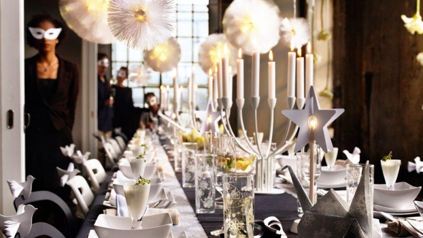 decoration-de-tables-banquet