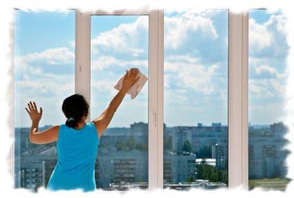 astuces-vitre-propre