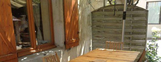 table-jardin-palette