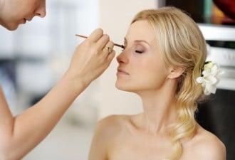 maquillage-mariee