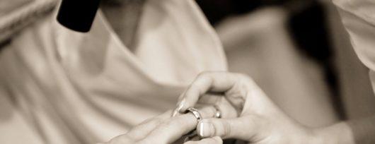 bague-de-mariage