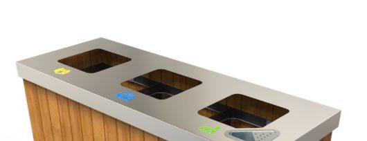 poubelle-tri-selectif-3-bacs-grande