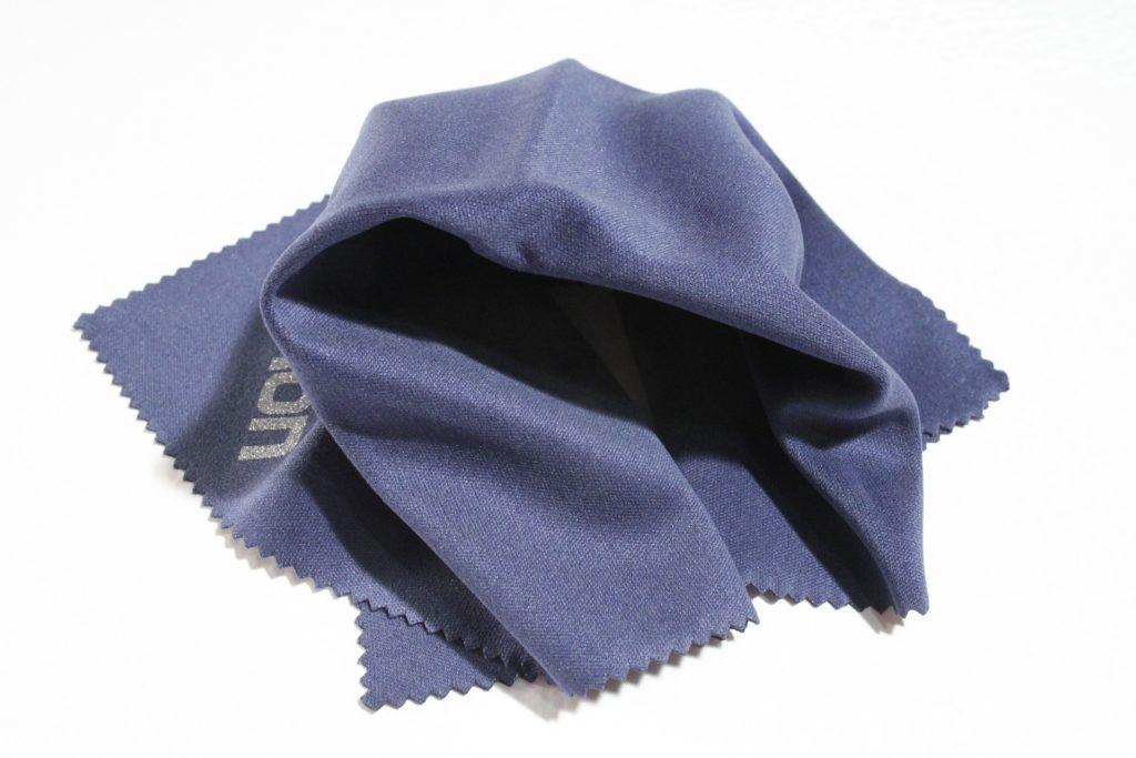 blue-88111_1920