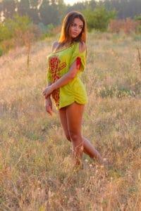 robe-soiree-3