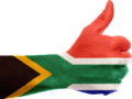 south-africa-643455_960_720
