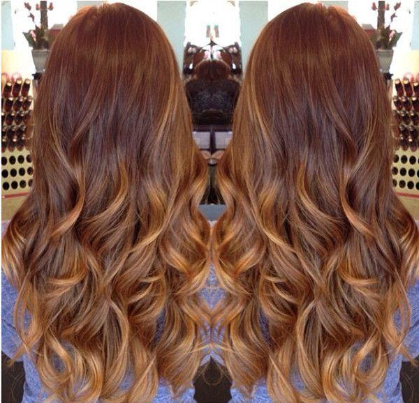 extension-cheveux1
