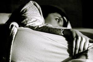 4-astuces-efficaces-permettant-de-combattre-linsomnie