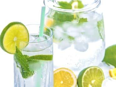comment-conserver-facilement-vos-boissons