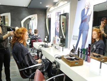 choisir-un-bon-coiffeur