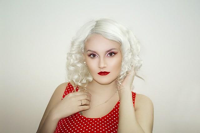 maquillage-2