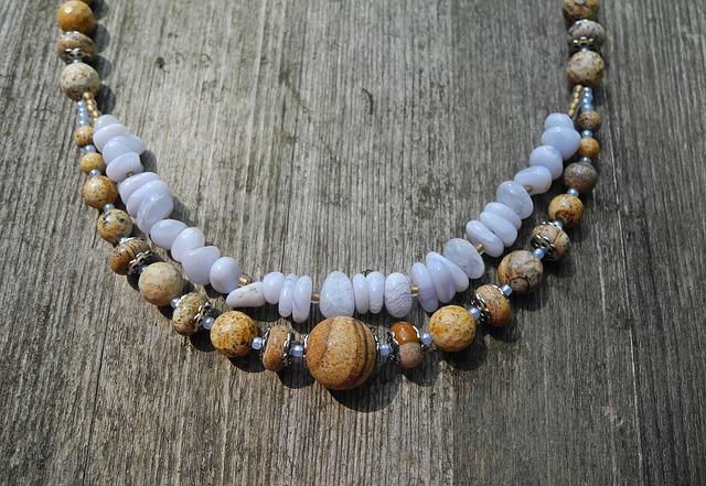 bijoux-mineraux