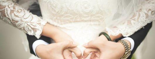 cadeau-mariage
