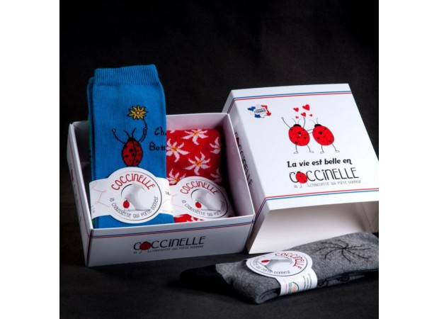 chaussettes-coccinnelle-made-in-france