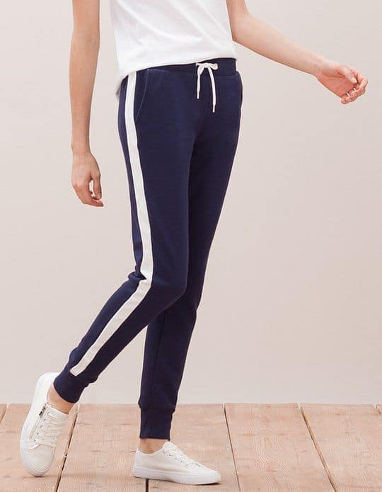 porter-pantalon-jogging