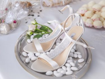 mariage-dragee