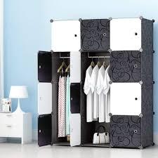 choisir-armoire-penderie
