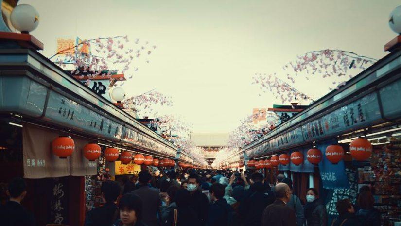guides-touristiques-tokyo