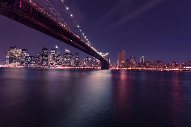 new-york-city-usa