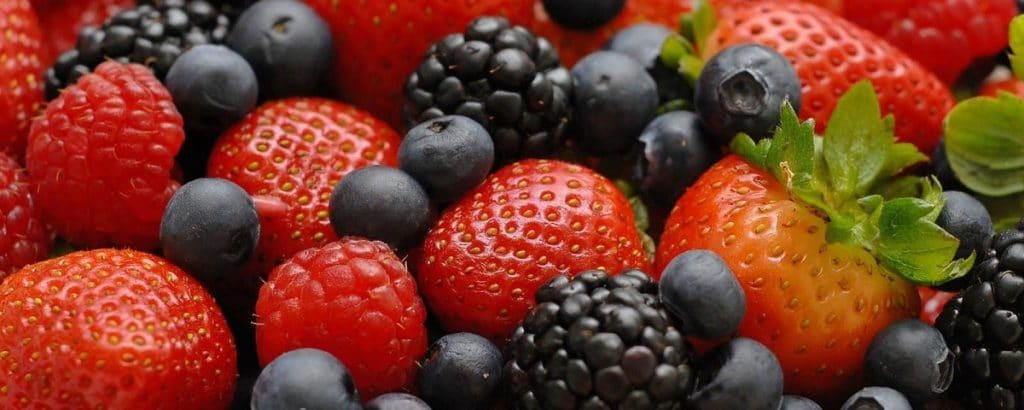 radicaux-libres-antioxydants