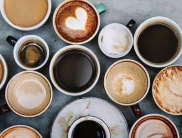 cuillier-la-plus-douce-des-coffee-house