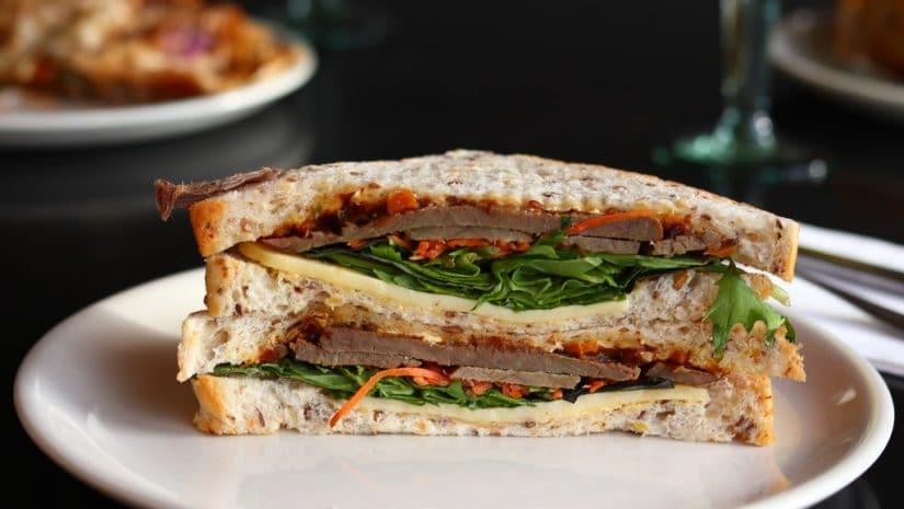 les-naan-sandwichs-de-g-by-gaspard