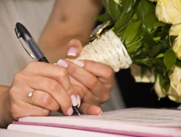 contrat-mariage
