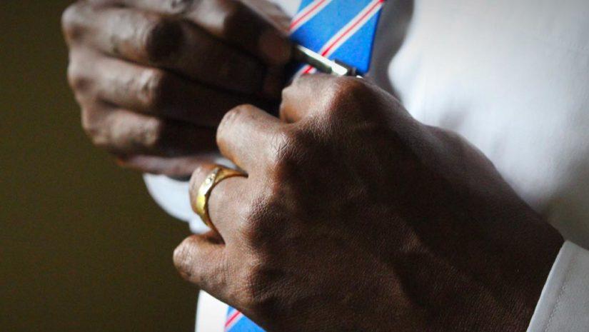 Les bijoux pour homme sont-ils un bon choix de cadeau ?